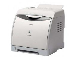 Картриджи для принтера Canon i-SENSYS LBP5100