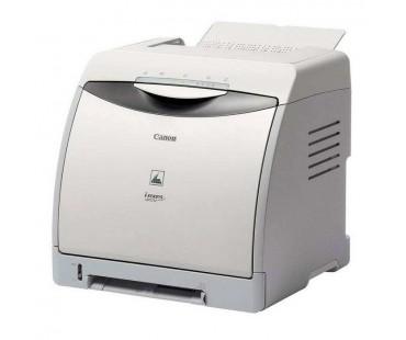Картриджи для принтера Canon i-SENSYS MF633Cdw