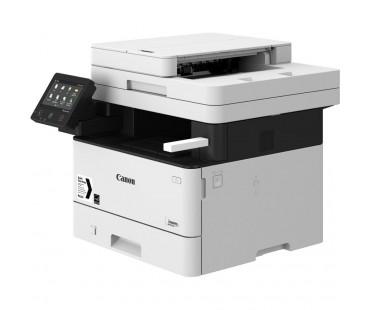 Картриджи для принтера Canon i-SENSYS MF445dw
