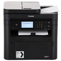 Картриджи для принтера Canon i-SENSYS MF267dw