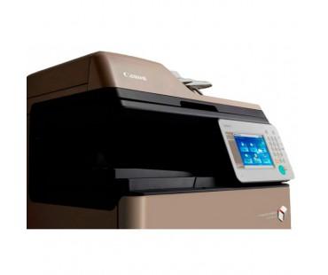 Картриджи для принтера Canon imageRUNNER ADVANCE 500i