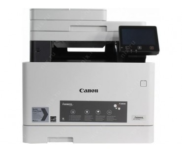 Картриджи для принтера Canon i-SENSYS MF732Cdw