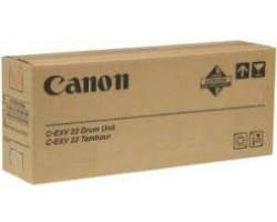Фотобарабан Canon C-EXV29Bk Drum оригинальный