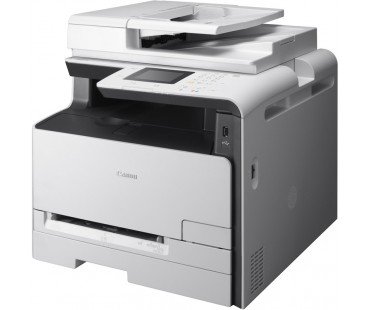 Картриджи для принтера Canon i-SENSYS MF729Cx