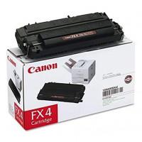 Картридж Canon FX-4 оригинальный