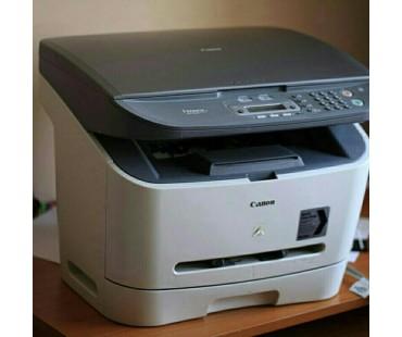Картриджи для принтера Canon i-SENSYS MF3228