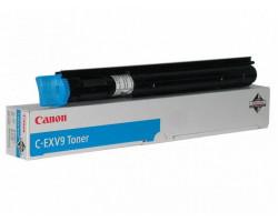 Картридж Canon C-EXV9C оригинальный
