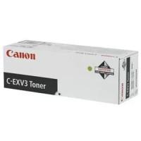 Картридж Canon C-EXV3(GPR-6) оригинальный