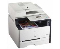 Картриджи для принтера Canon i-SENSYS MF8030Cn