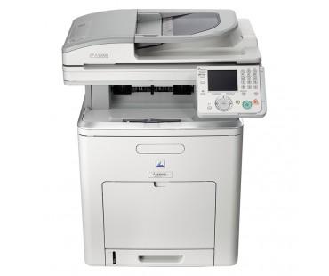 Картриджи для принтера Canon i-SENSYS MF9170