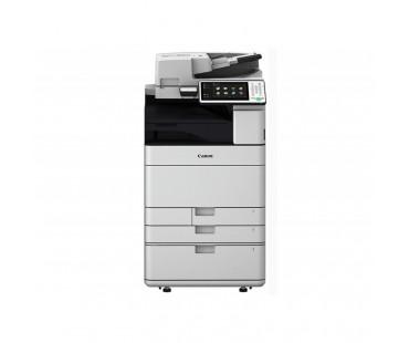 Картриджи для принтера Canon imageRUNNER ADVANCE 4525i