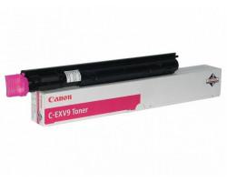 Картридж Canon C-EXV9M оригинальный
