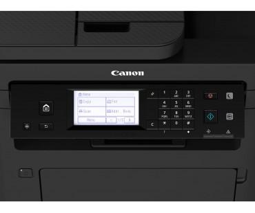 Картриджи для принтера Canon i-SENSYS MF269dw