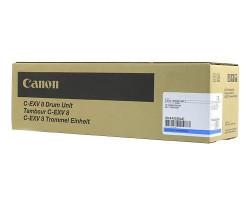 Фотобарабан Canon C-EXV8C Drum оригинальный
