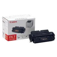 Картридж Canon FX-7 оригинальный