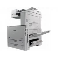 Картриджи для принтера Canon imageRUNNER C3025i