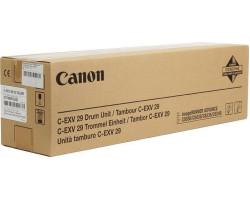 Фотобарабан Canon C-EXV29 Color Drum оригинальный