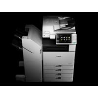 Картриджи для принтера Canon imageRUNNER ADVANCE C3525i