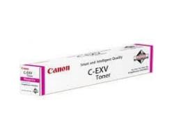 Картридж Canon C-EXV51M оригинальный