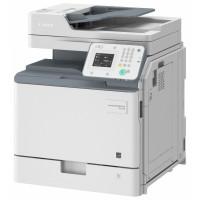 Картриджи для принтера Canon imageRUNNER C1225