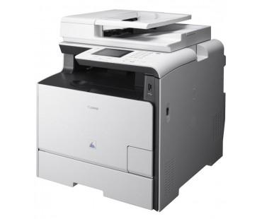 Картриджи для принтера Canon i-SENSYS MF724Cdw