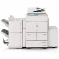 Картриджи для принтера Canon imageRUNNER C6800N