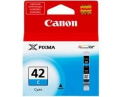 Картридж Canon CLI-42C оригинальный