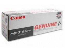 Картридж Canon NPG-12 оригинальный