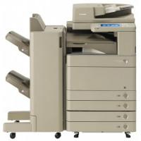Картриджи для принтера Canon imageRUNNER ADVANCE C5240i