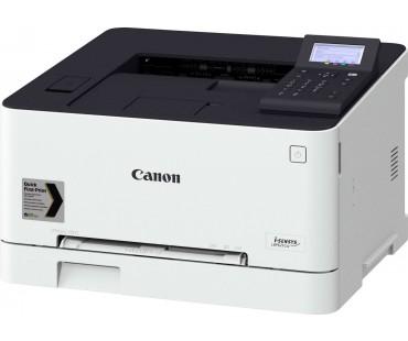 Картриджи для принтера Canon i-SENSYS LBP611Cn