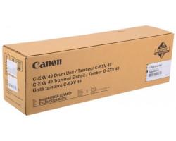Фотобарабан Canon C-EXV49 Drum оригинальный