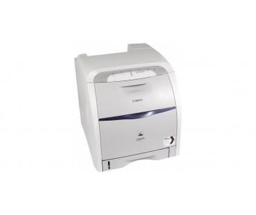 Картриджи для принтера Canon i-SENSYS LBP5300