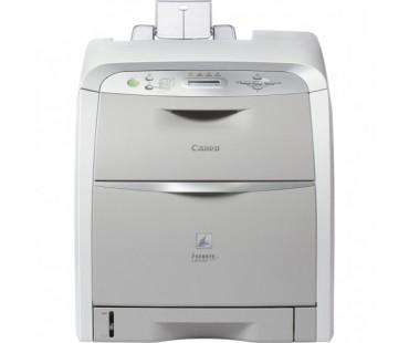 Картриджи для принтера Canon i-SENSYS LBP5360