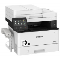 Картриджи для принтера Canon i-SENSYS MF426dw