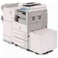 Картриджи для принтера Canon imageRUNNER 3045N