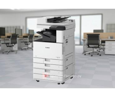 Картриджи для принтера Canon imageRUNNER C5880i