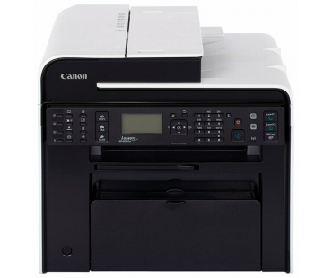 Картриджи для принтера Canon i-SENSYS MF4890dw