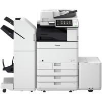 Картриджи для принтера Canon imageRUNNER ADVANCE C5540i