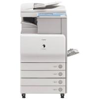 Картриджи для принтера Canon imageRUNNER C2380i