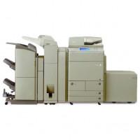 Картриджи для принтера Canon imageRUNNER ADVANCE 6075i