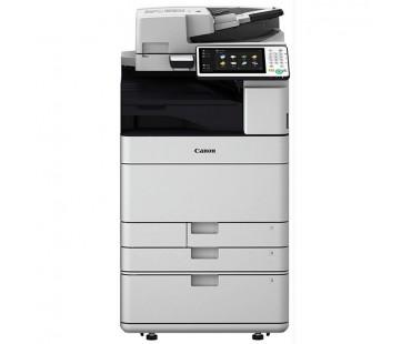 Картриджи для принтера Canon imageRUNNER 2630i