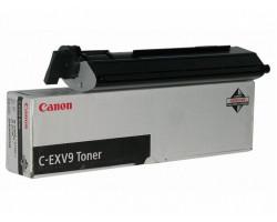 Картридж Canon C-EXV9Bk оригинальный