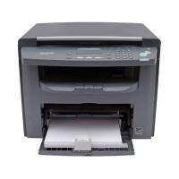 Картриджи для принтера Canon i-SENSYS MF4018