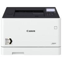 Картриджи для принтера Canon i-SENSYS LBP653Cdw