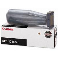 Заправка картриджа Canon NPG-10