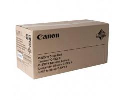 Фотобарабан Canon C-EXV9 Drum оригинальный