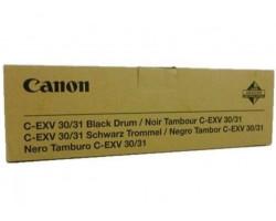 Фотобарабан Canon C-EXV30/31 Black Drum оригинальный