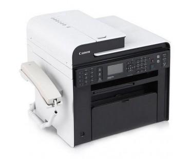 Картриджи для принтера Canon i-SENSYS MF4870dn