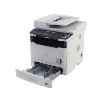 Картриджи для принтера Canon i-SENSYS MF5980dw