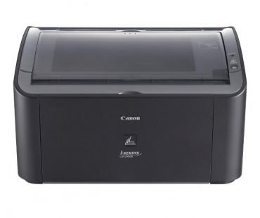 Картриджи для принтера Canon i-SENSYS LBP2900B